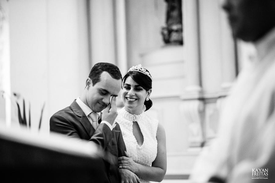 casamento-daiana-bruno-0068 Casamento Daiana e Bruno - Mansão Luchi