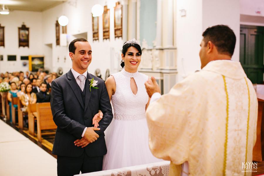 casamento-daiana-bruno-0069 Casamento Daiana e Bruno - Mansão Luchi