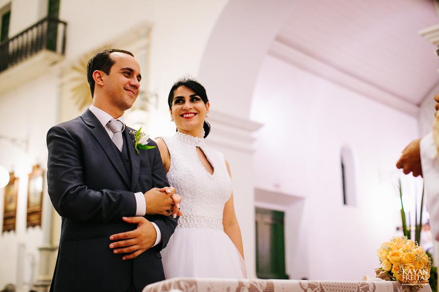 casamento-daiana-bruno-0070 Casamento Daiana e Bruno - Mansão Luchi