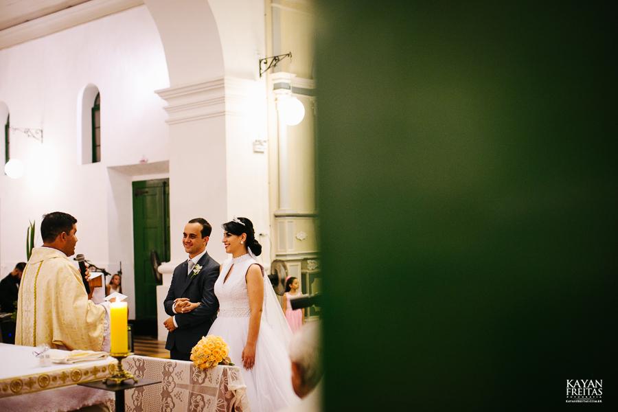 casamento-daiana-bruno-0071 Casamento Daiana e Bruno - Mansão Luchi