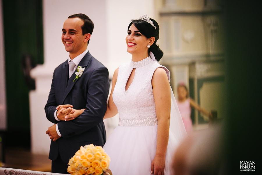casamento-daiana-bruno-0072 Casamento Daiana e Bruno - Mansão Luchi