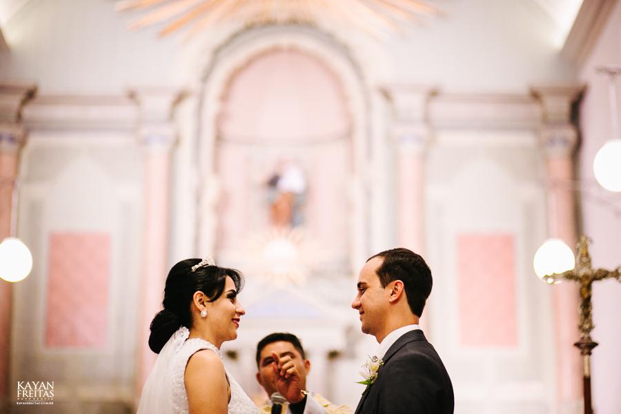 casamento-daiana-bruno-0073 Casamento Daiana e Bruno - Mansão Luchi