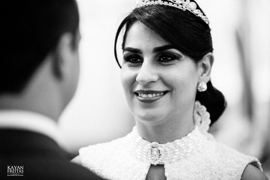casamento-daiana-bruno-0074 Casamento Daiana e Bruno - Mansão Luchi