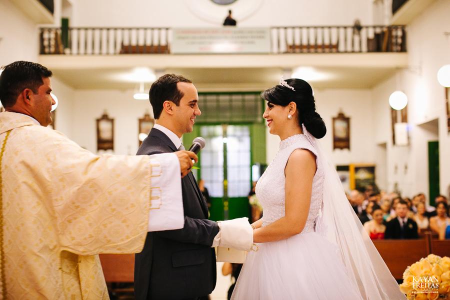 casamento-daiana-bruno-0075 Casamento Daiana e Bruno - Mansão Luchi