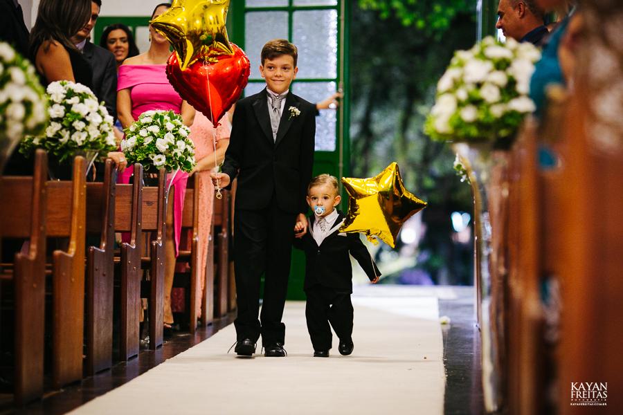 casamento-daiana-bruno-0076 Casamento Daiana e Bruno - Mansão Luchi