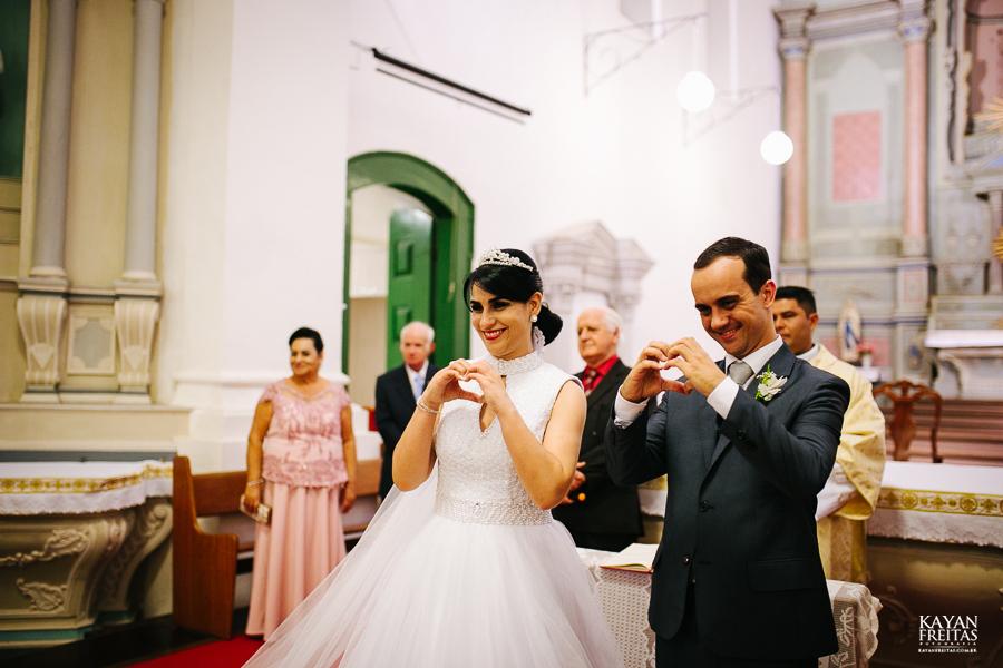 casamento-daiana-bruno-0077 Casamento Daiana e Bruno - Mansão Luchi