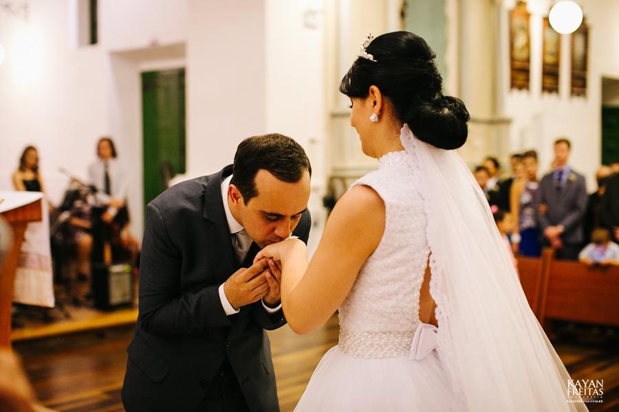 casamento-daiana-bruno-0078 Casamento Daiana e Bruno - Mansão Luchi