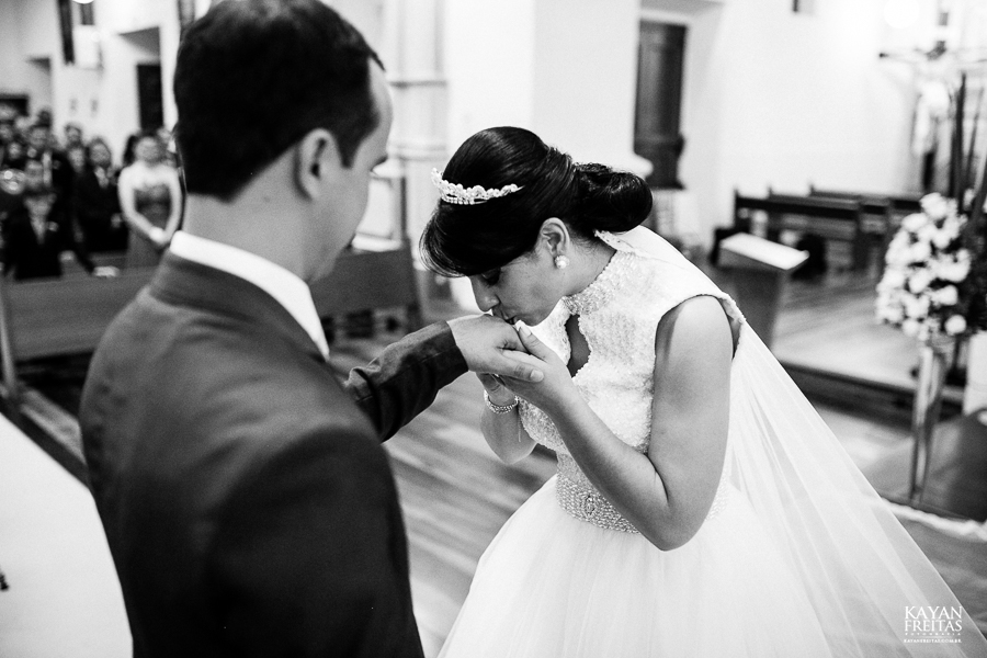 casamento-daiana-bruno-0079 Casamento Daiana e Bruno - Mansão Luchi