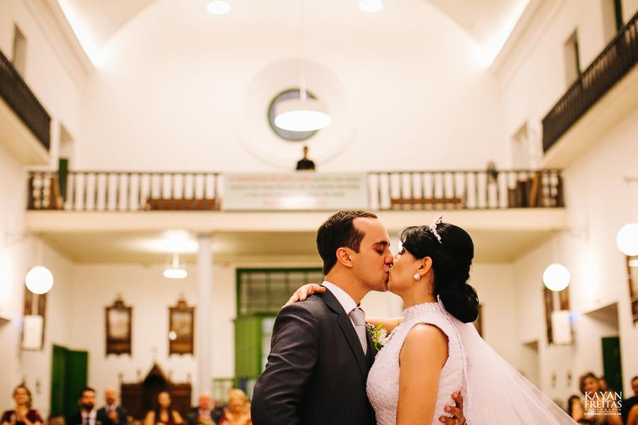 casamento-daiana-bruno-0080 Casamento Daiana e Bruno - Mansão Luchi