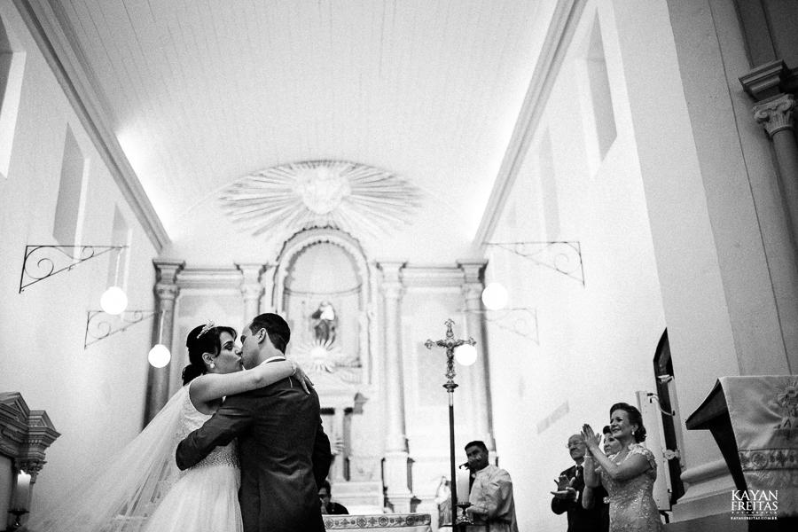 casamento-daiana-bruno-0081 Casamento Daiana e Bruno - Mansão Luchi