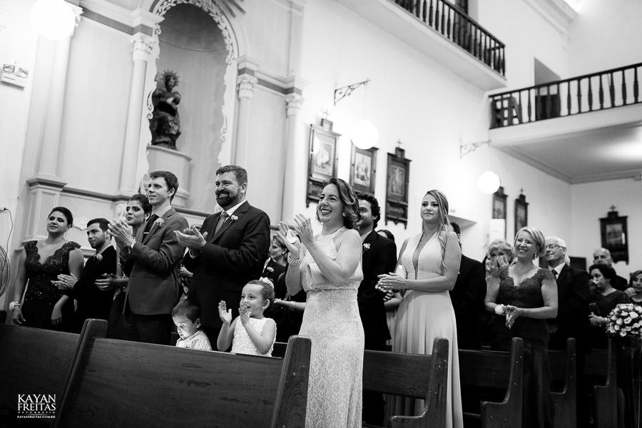 casamento-daiana-bruno-0082 Casamento Daiana e Bruno - Mansão Luchi
