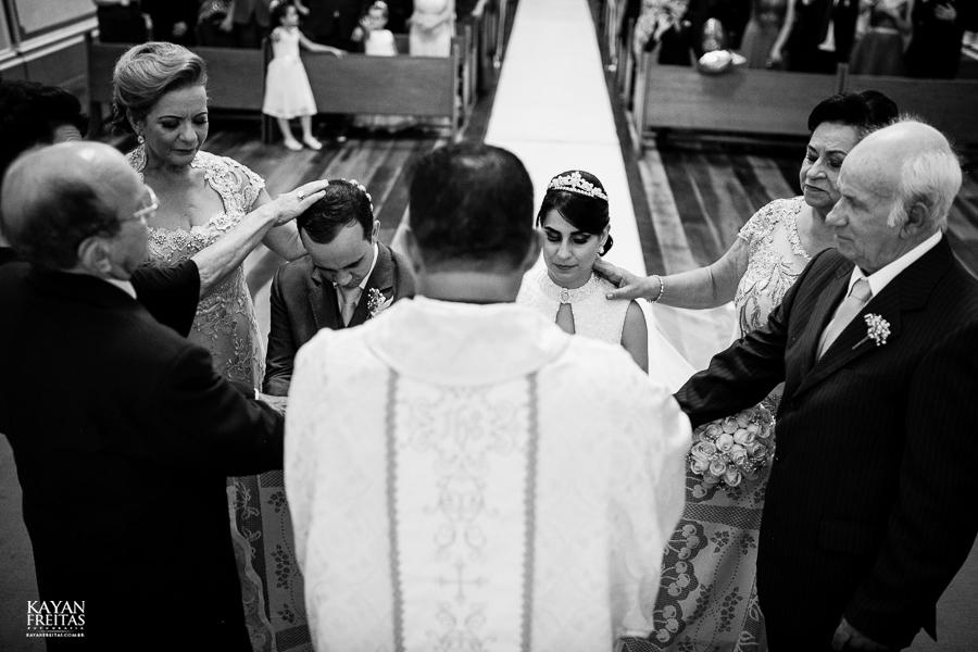 casamento-daiana-bruno-0083 Casamento Daiana e Bruno - Mansão Luchi