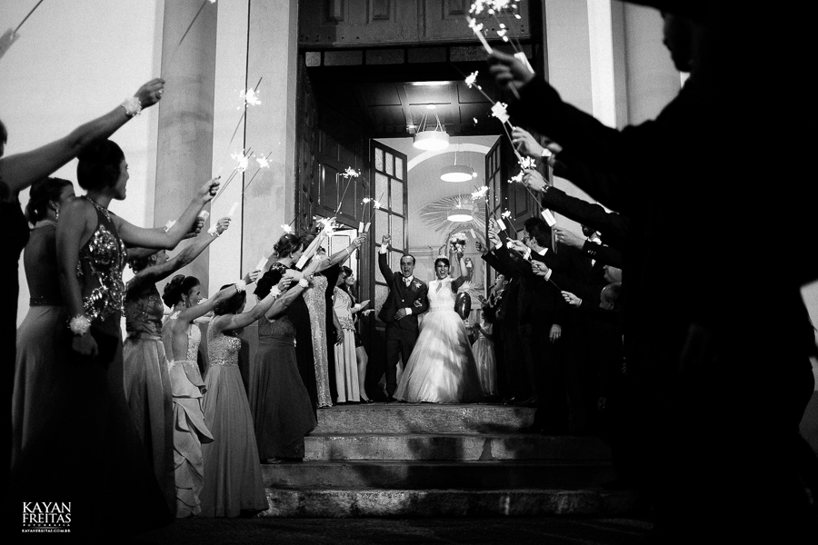 casamento-daiana-bruno-0084 Casamento Daiana e Bruno - Mansão Luchi