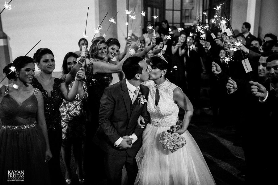casamento-daiana-bruno-0085 Casamento Daiana e Bruno - Mansão Luchi