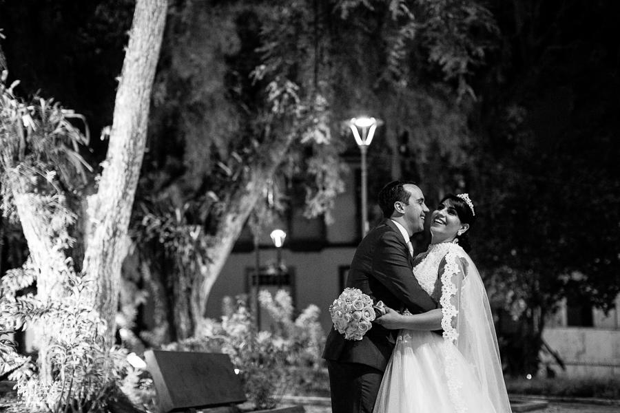 casamento-daiana-bruno-0086 Casamento Daiana e Bruno - Mansão Luchi