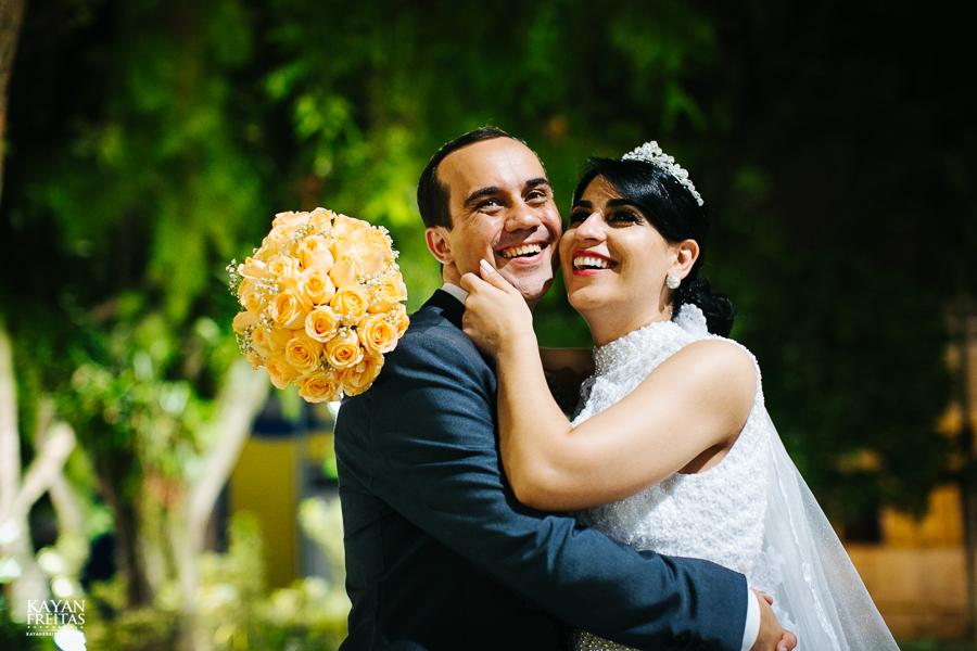 casamento-daiana-bruno-0087 Casamento Daiana e Bruno - Mansão Luchi