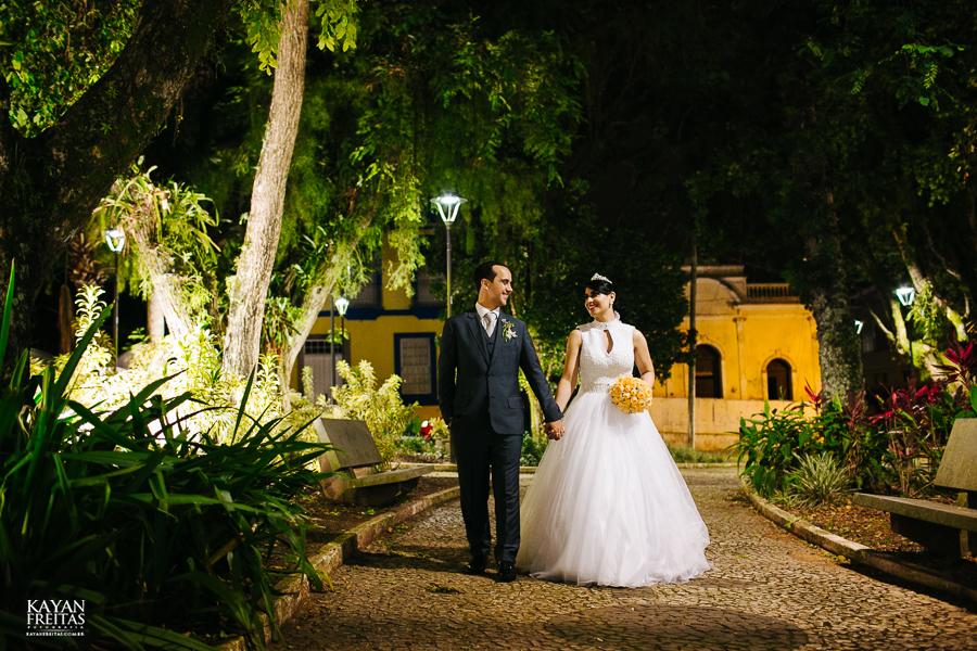 casamento-daiana-bruno-0088 Casamento Daiana e Bruno - Mansão Luchi
