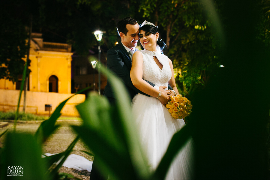 casamento-daiana-bruno-0090 Casamento Daiana e Bruno - Mansão Luchi