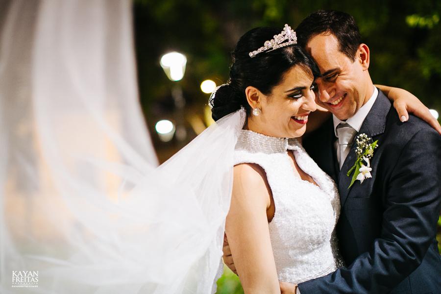 casamento-daiana-bruno-0091 Casamento Daiana e Bruno - Mansão Luchi