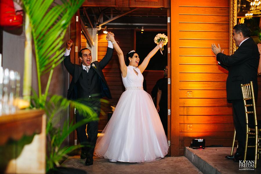 casamento-daiana-bruno-0092 Casamento Daiana e Bruno - Mansão Luchi