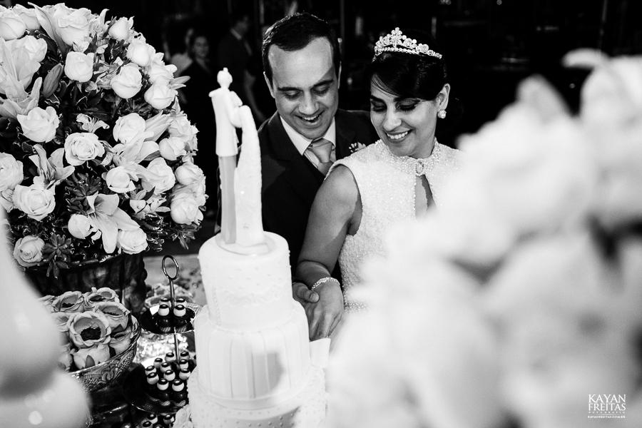 casamento-daiana-bruno-0093 Casamento Daiana e Bruno - Mansão Luchi