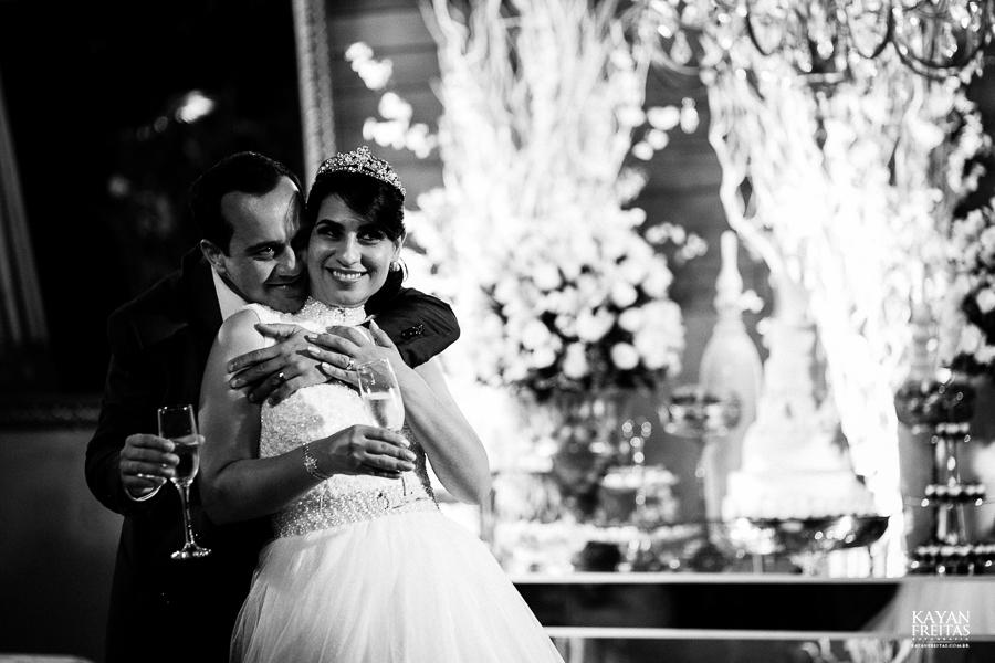 casamento-daiana-bruno-0094 Casamento Daiana e Bruno - Mansão Luchi