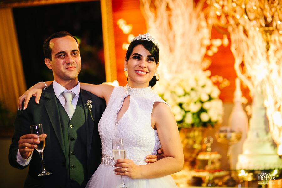 casamento-daiana-bruno-0095 Casamento Daiana e Bruno - Mansão Luchi