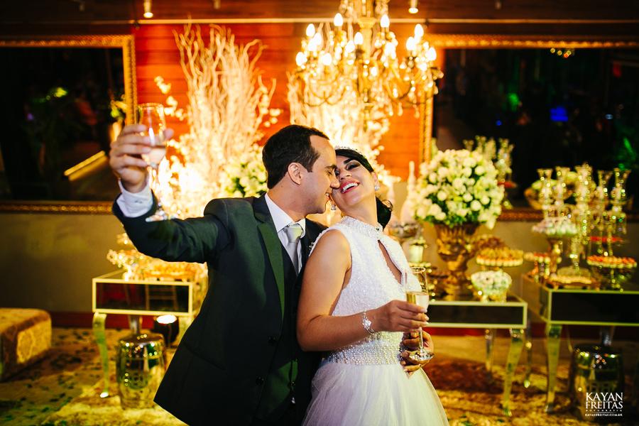 casamento-daiana-bruno-0096 Casamento Daiana e Bruno - Mansão Luchi