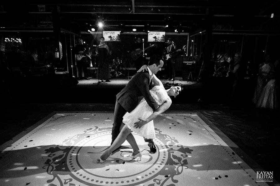 casamento-daiana-bruno-0097 Casamento Daiana e Bruno - Mansão Luchi
