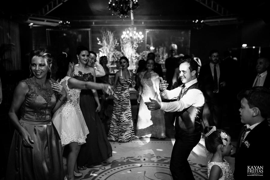 casamento-daiana-bruno-0103 Casamento Daiana e Bruno - Mansão Luchi
