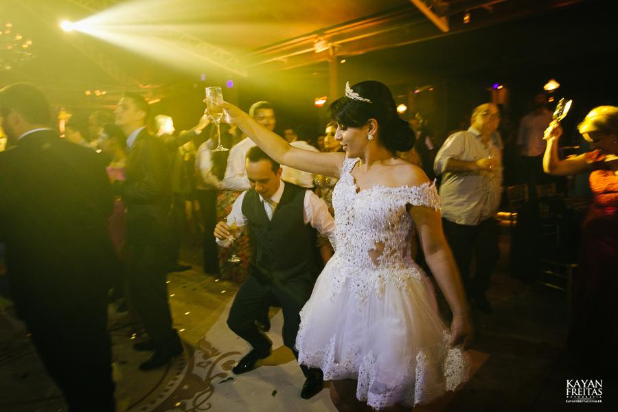 casamento-daiana-bruno-0107 Casamento Daiana e Bruno - Mansão Luchi