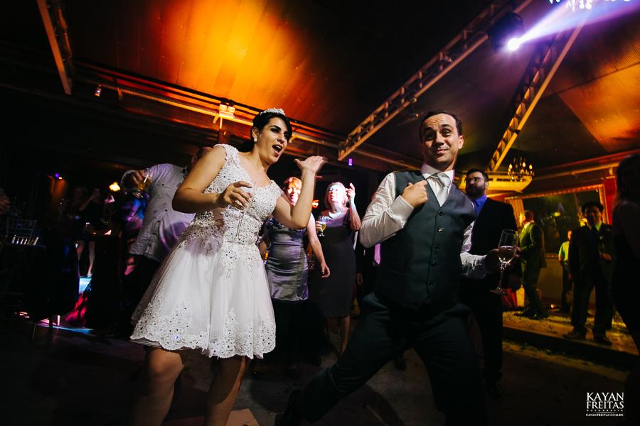 casamento-daiana-bruno-0108 Casamento Daiana e Bruno - Mansão Luchi