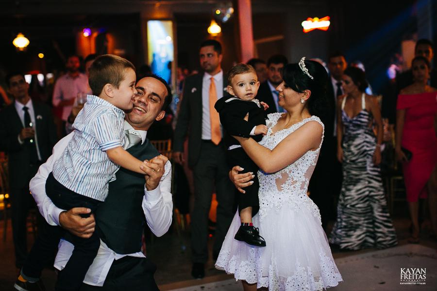 casamento-daiana-bruno-0111 Casamento Daiana e Bruno - Mansão Luchi