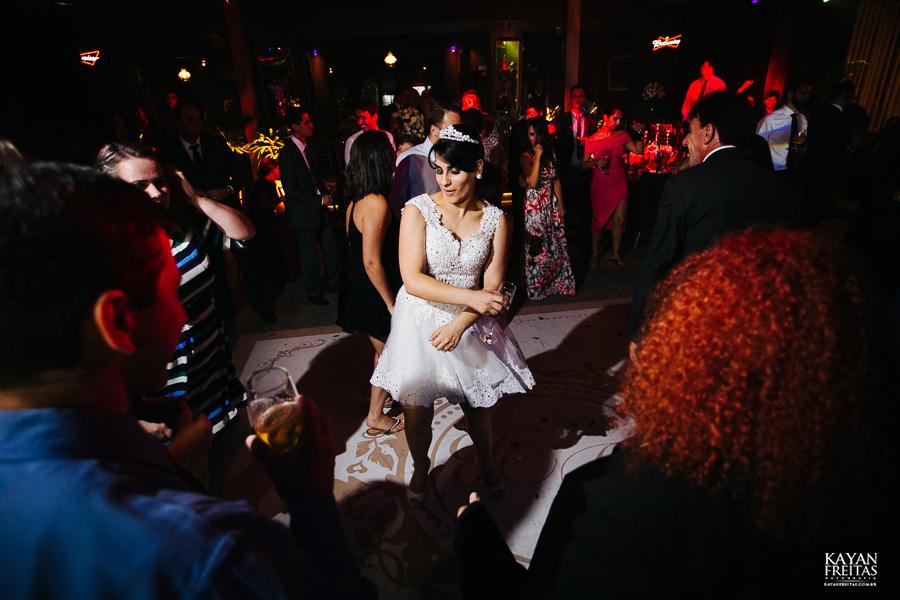 casamento-daiana-bruno-0113 Casamento Daiana e Bruno - Mansão Luchi