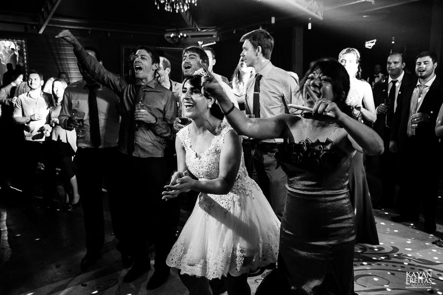 casamento-daiana-bruno-0115 Casamento Daiana e Bruno - Mansão Luchi