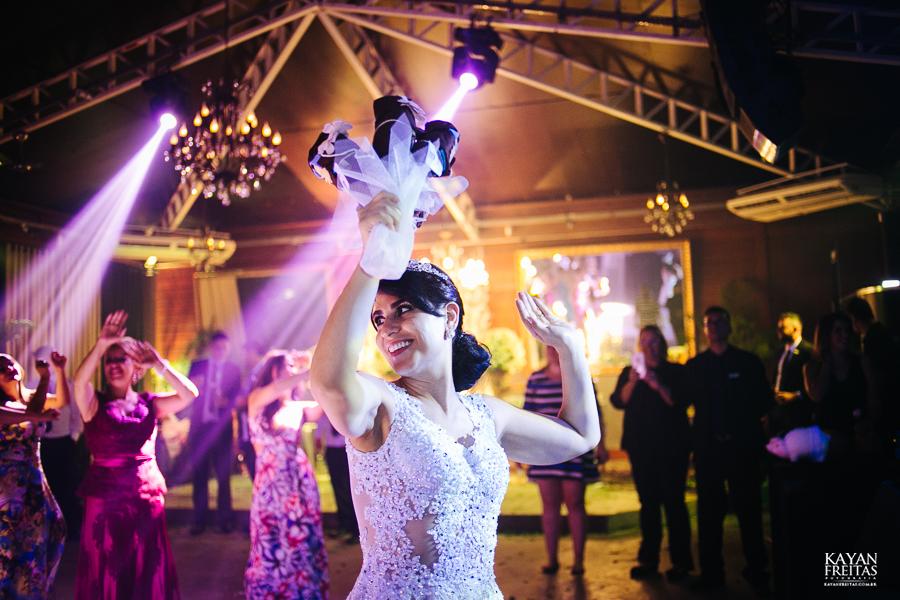 casamento-daiana-bruno-0120 Casamento Daiana e Bruno - Mansão Luchi