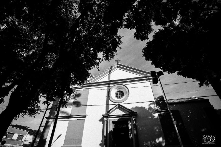 benjamim-batizado-0001 Benjamim - Batizado em São José
