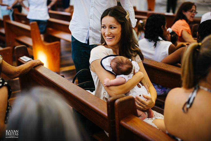 benjamim-batizado-0002 Benjamim - Batizado em São José