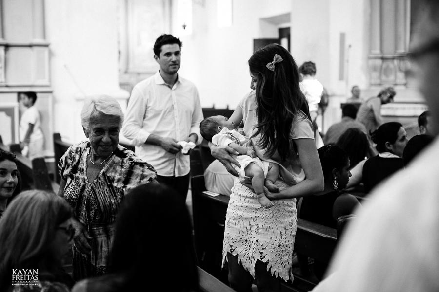 benjamim-batizado-0003 Benjamim - Batizado em São José