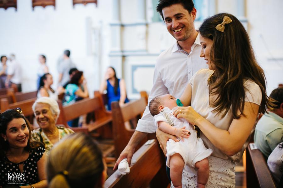 benjamim-batizado-0004 Benjamim - Batizado em São José