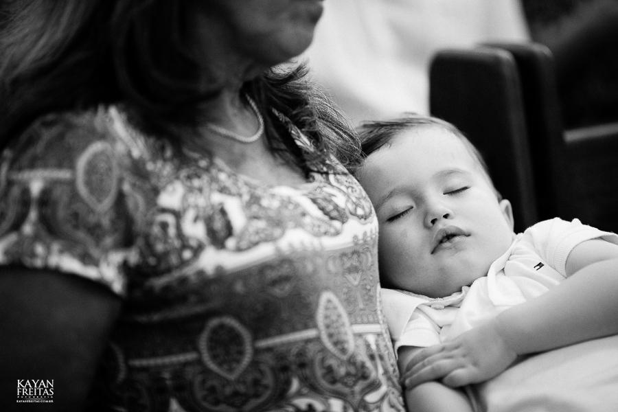 benjamim-batizado-0005 Benjamim - Batizado em São José