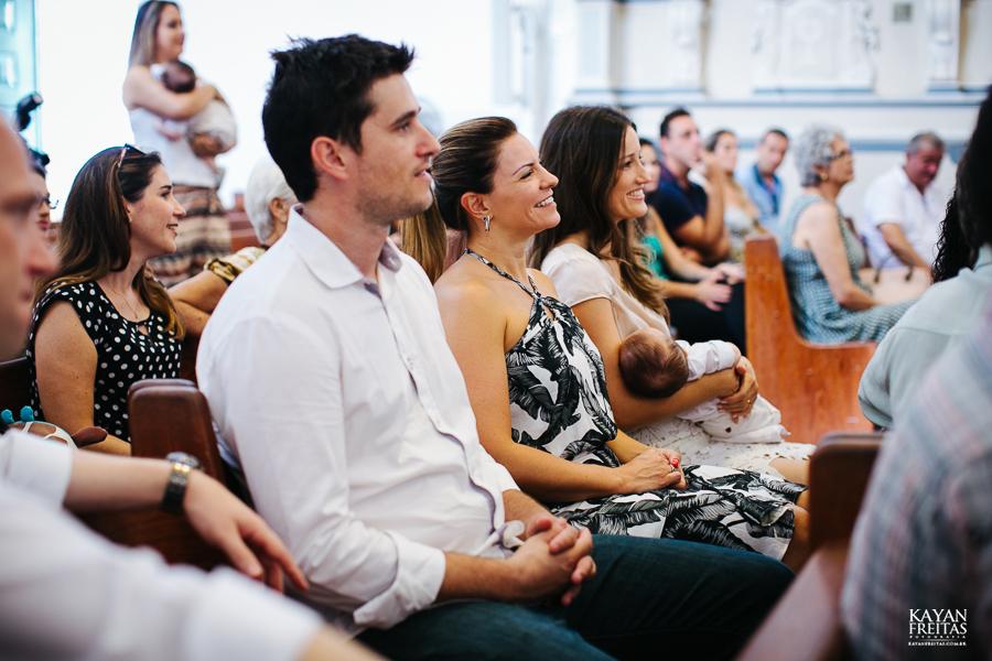 benjamim-batizado-0006 Benjamim - Batizado em São José