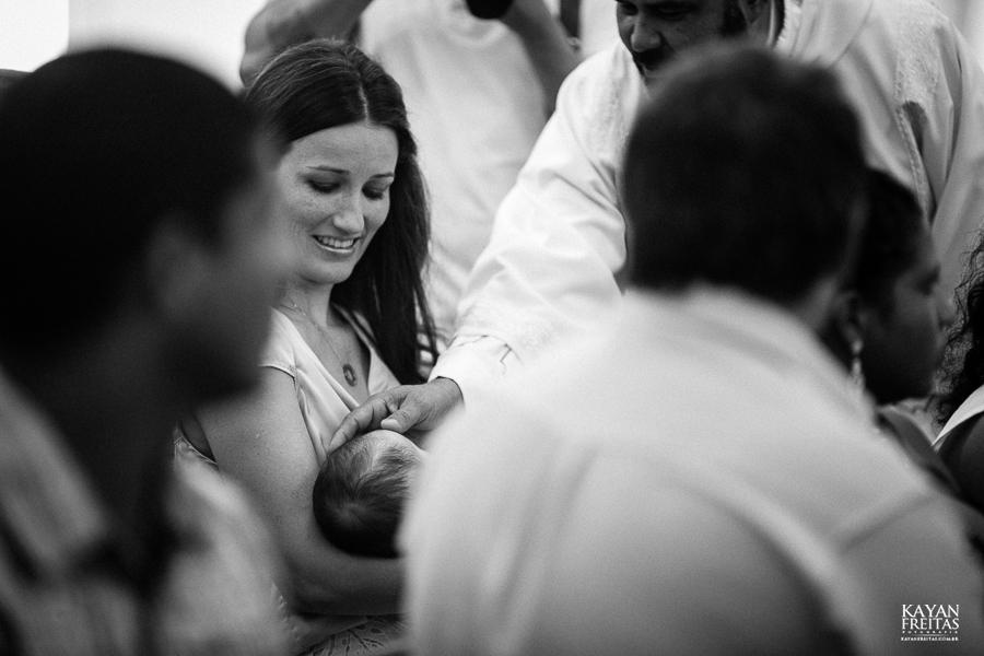 benjamim-batizado-0007 Benjamim - Batizado em São José
