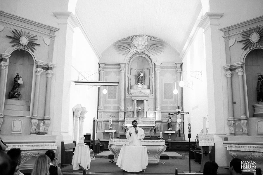 benjamim-batizado-0008 Benjamim - Batizado em São José