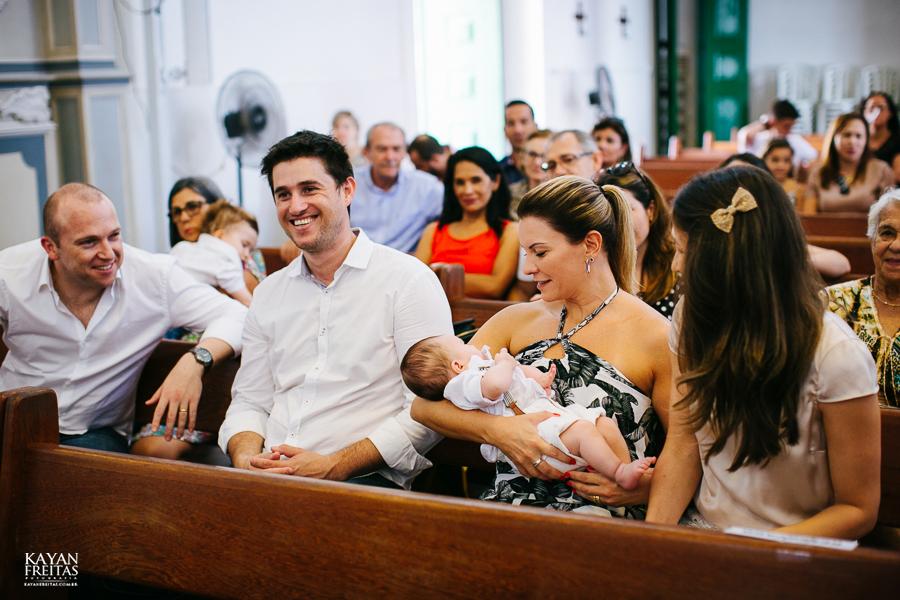 benjamim-batizado-0012 Benjamim - Batizado em São José