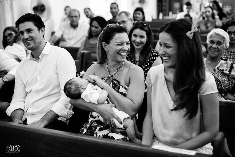 benjamim-batizado-0013 Benjamim - Batizado em São José