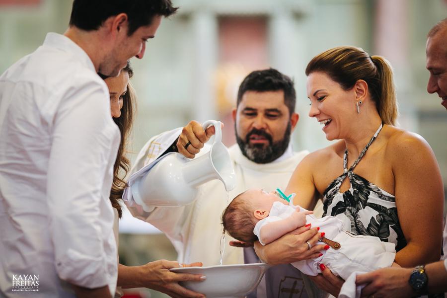 benjamim-batizado-0014 Benjamim - Batizado em São José