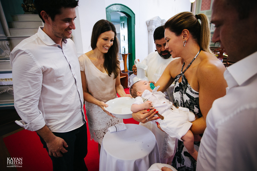 benjamim-batizado-0015 Benjamim - Batizado em São José
