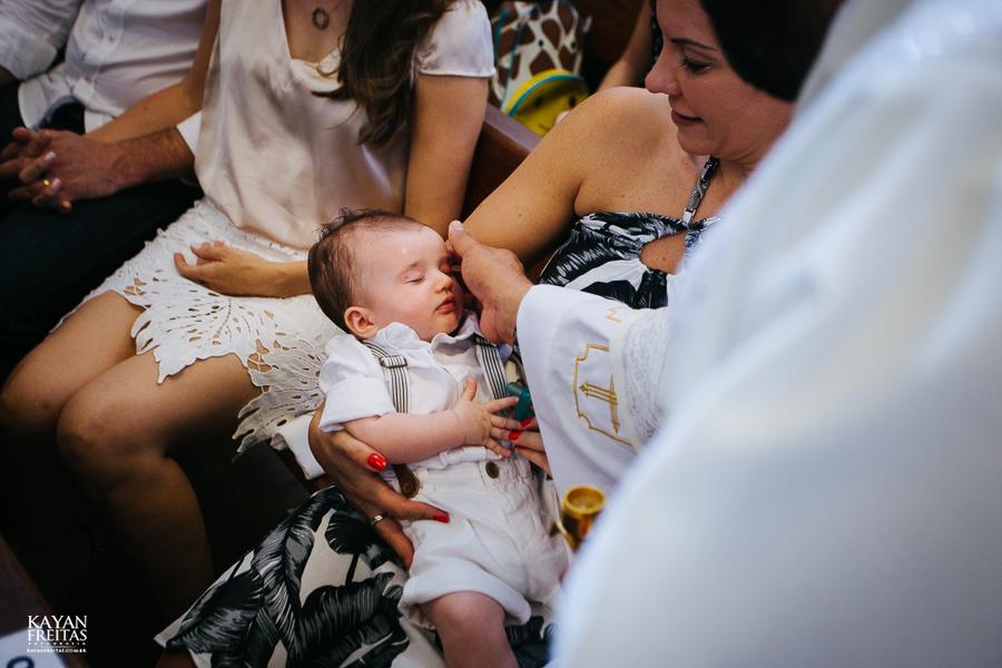benjamim-batizado-0018 Benjamim - Batizado em São José