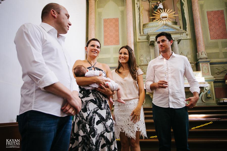 benjamim-batizado-0020 Benjamim - Batizado em São José